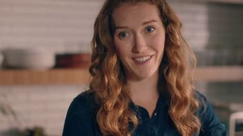 a2 Milk TV Spot, 'Not Lactose Intolerant' - 14673 commercial airings