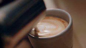 a2 Milk TV Spot, 'Not Lactose Intolerant' - Thumbnail 4