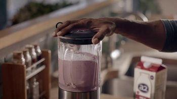 a2 Milk TV Spot, 'Not Lactose Intolerant' - Thumbnail 5