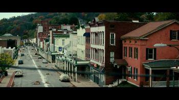 A Quiet Place - Alternate Trailer 5
