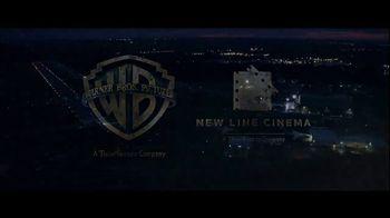Rampage - Alternate Trailer 4