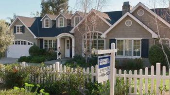 Coldwell Banker TV Spot, 'Hoops' - Thumbnail 1