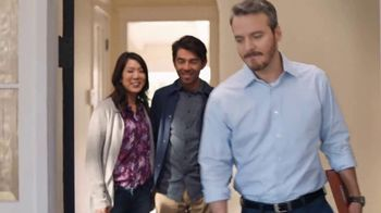 Coldwell Banker TV Spot, 'Hoops' - Thumbnail 3