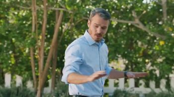 Coldwell Banker TV Spot, 'Hoops' - Thumbnail 4