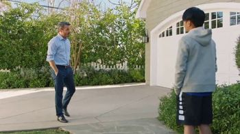 Coldwell Banker TV Spot, 'Hoops' - Thumbnail 6