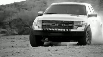 Discount Tire TV Spot, 'If Tires Could Talk' - Thumbnail 3