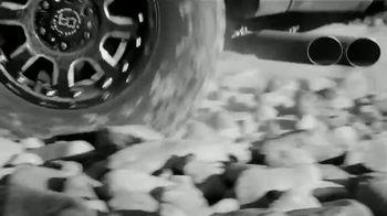 Discount Tire TV Spot, 'If Tires Could Talk' - Thumbnail 8