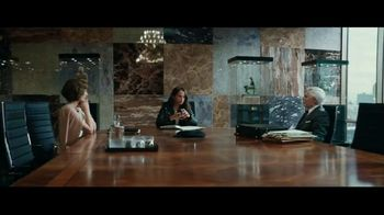 Tomb Raider - Alternate Trailer 33
