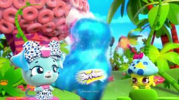 Shopkins Wild Style TV Spot, 'Meet the Fashionably Furry Pets' - Thumbnail 2