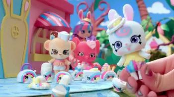 Shopkins Wild Style TV Spot, 'Meet the Fashionably Furry Pets' - Thumbnail 5