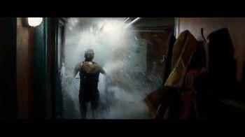 Tomb Raider - Alternate Trailer 25