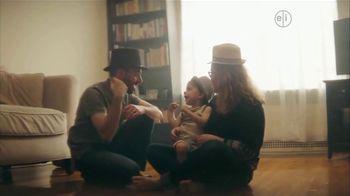 Vroom TV Spot, 'PBS Kids: Brain-Building Moments: Dress Up'