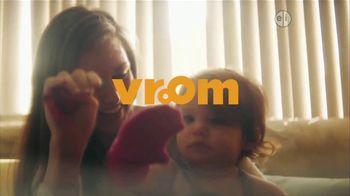 Vroom TV Spot, 'PBS Kids: Brain-Building Moments: Dress Up' - Thumbnail 9