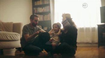 Vroom TV Spot, 'PBS Kids: Brain-Building Moments: Dress Up' - Thumbnail 3