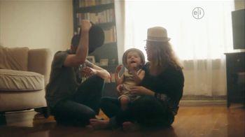 Vroom TV Spot, 'PBS Kids: Brain-Building Moments: Dress Up' - Thumbnail 4