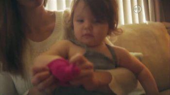 Vroom TV Spot, 'PBS Kids: Brain-Building Moments: Dress Up' - Thumbnail 6