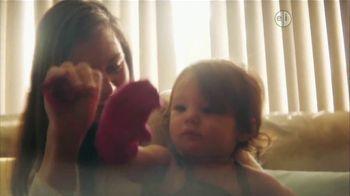Vroom TV Spot, 'PBS Kids: Brain-Building Moments: Dress Up' - Thumbnail 8