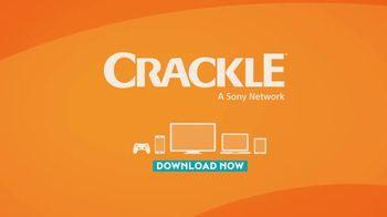 Crackle.com TV Spot, 'Braveheart' - Thumbnail 9