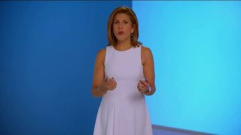 The More You Know TV Spot, 'Screen Time' Featuring Hoda Kotb - Thumbnail 3