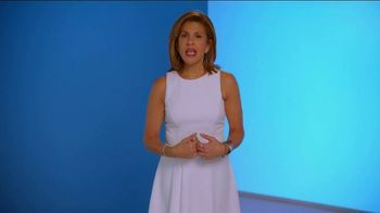 The More You Know TV Spot, 'Screen Time' Featuring Hoda Kotb - Thumbnail 4