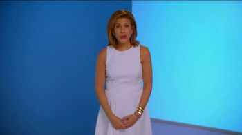 The More You Know TV Spot, 'Screen Time' Featuring Hoda Kotb - Thumbnail 5
