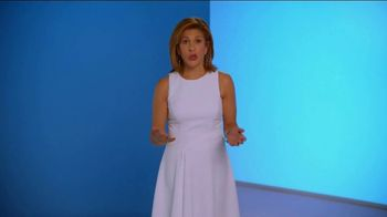 The More You Know TV Spot, 'Screen Time' Featuring Hoda Kotb - Thumbnail 7