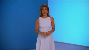 The More You Know TV Spot, 'Screen Time' Featuring Hoda Kotb - Thumbnail 8