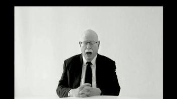 WisdomTree TV Spot, 'Michael Steinhardt on Creating Better Ways to Invest' - Thumbnail 2