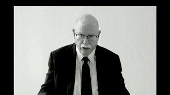 WisdomTree TV Spot, 'Michael Steinhardt on Creating Better Ways to Invest' - Thumbnail 7
