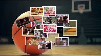 Tabasco TV Spot, 'Hot Plays of the Week' - Thumbnail 2