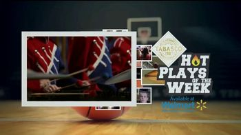 Tabasco TV Spot, 'Hot Plays of the Week' - Thumbnail 5