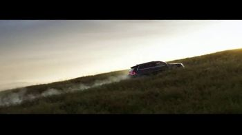 Jeep TV Spot, 'Elevate: SUV Lineup' [T1] Song by Carrollton - Thumbnail 7