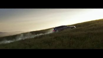 Jeep Spring Sales Event TV Spot, 'Break Free' [T2] - Thumbnail 3