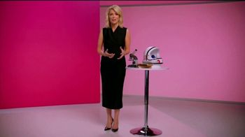 The More You Know TV Spot, 'Education' Featuring Megyn Kelly - Thumbnail 4