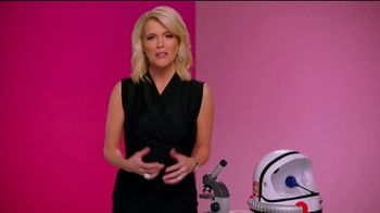 The More You Know TV Spot, 'Education' Featuring Megyn Kelly - Thumbnail 5