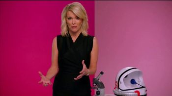 The More You Know TV Spot, 'Education' Featuring Megyn Kelly - Thumbnail 7