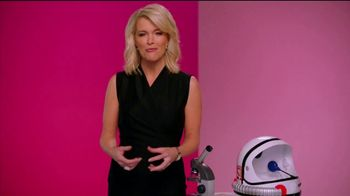 The More You Know TV Spot, 'Education' Featuring Megyn Kelly - Thumbnail 8