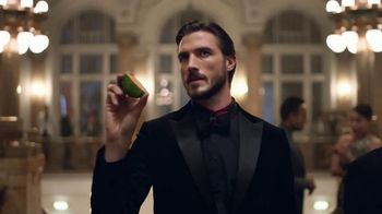 Grand Marnier TV Spot, 'Live Grand'