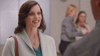 XFINITY TV Spot, 'Just Getting Started' - 9 commercial airings