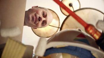 Southern Company TV Spot, 'Build the Future of Energy' Feat. Matt Kuchar - Thumbnail 2