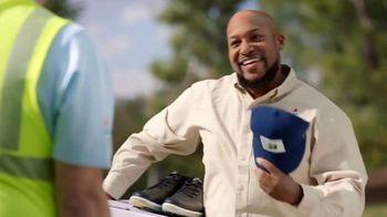 Southern Company TV Spot, 'Build the Future of Energy' Feat. Matt Kuchar - Thumbnail 7
