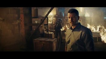 Sentry Insurance TV Spot, 'Right By You' - 222 commercial airings