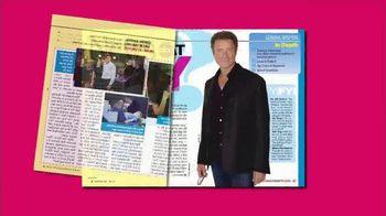 ABC Soaps In Depth TV Spot, 'General Hospital Heartbreak' - Thumbnail 6
