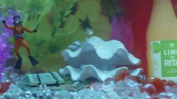 Bud Light-A-Rita TV Spot, 'Have-A-Rita: Tank' - Thumbnail 3