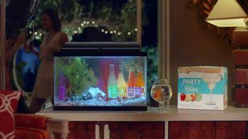 Bud Light-A-Rita TV Spot, 'Have-A-Rita: Tank' - Thumbnail 6
