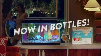 Bud Light-A-Rita TV Spot, 'Have-A-Rita: Tank' - Thumbnail 7