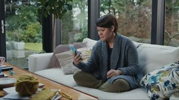Zulily TV Spot, 'No Wolves'
