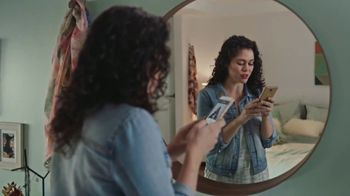 Zulily TV Spot, 'Exploding Eyes' - 3544 commercial airings