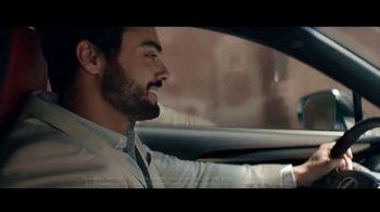 Lexus NX TV Spot, 'La vida es un cross-over' [Spanish] [T1] - Thumbnail 3