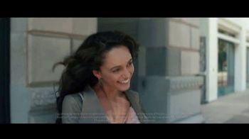 Lexus NX TV Spot, 'La vida es un cross-over' [Spanish] [T1] - Thumbnail 5